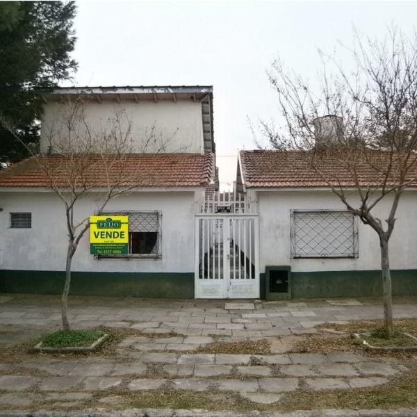 casa en venta en jaguel del medio