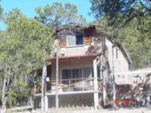 casa en venta en jagüey de ferniza