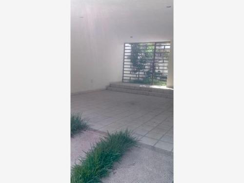casa en venta en jardin