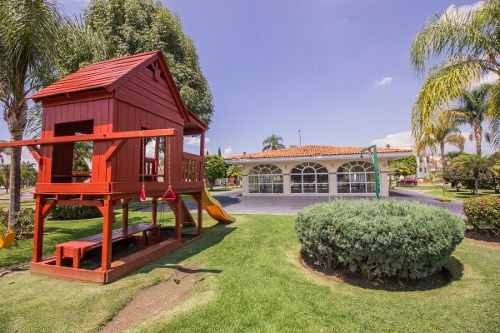 casa en venta en jardín real, zapopan