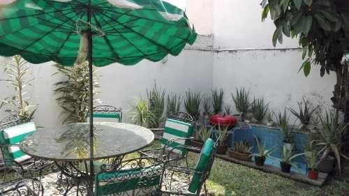 casa en venta en jardines alcalde guadalajara