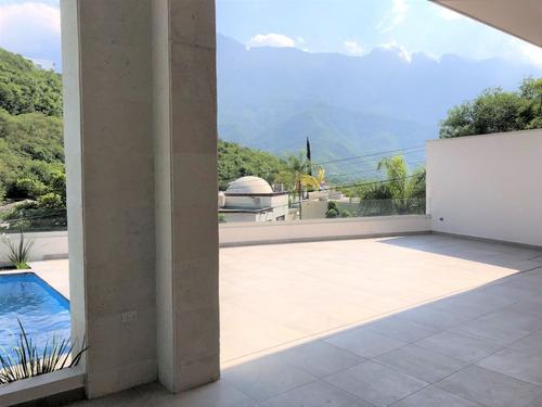 casa en venta en jardines coloniales en san pedro