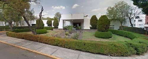 casa en venta en jardines de bellavista