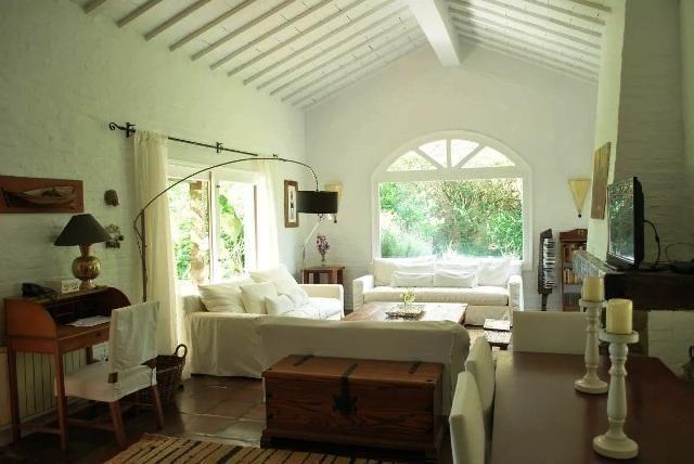 casa en venta en jardines de cordoba