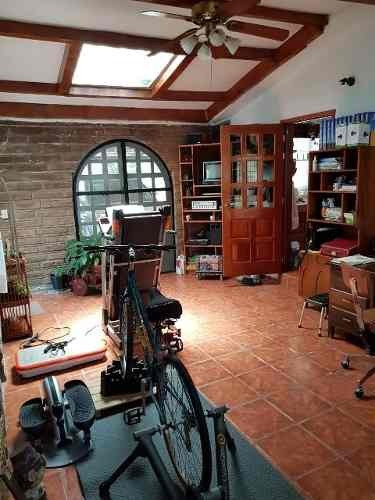 casa en venta en jardines de la calera tlajomulco de zúñiga