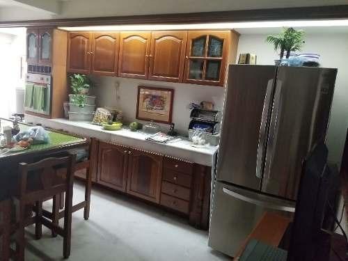 casa en venta en jardines de la patria zapopan