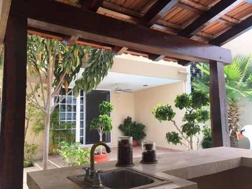 casa en venta en jardines de miraflores