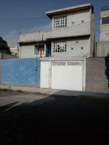 casa en venta en jardines de morelos secc bosques, ecatepec, estado de méxico