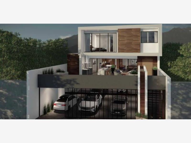casa en venta en jardines de san agustin