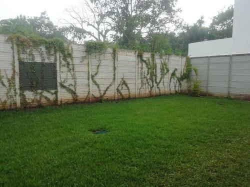 casa en venta en jardines de san isidro zona 16
