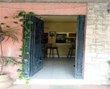 casa en venta en jardines de san rafael