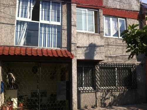 casa en venta en jardines de santa clara, ecatepec, estado de méxico