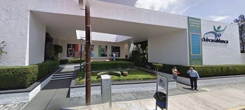 casa en venta en jardines de santa monica