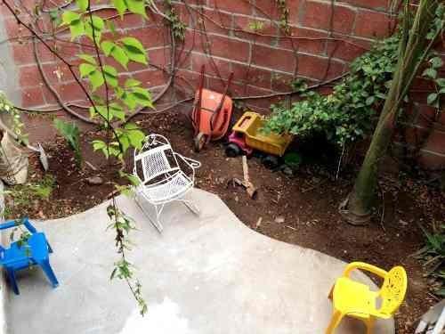 casa en venta en jardines del periférico, lerdo