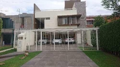 casa en venta en jardines del sol zapopan