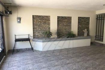 casa en venta en jardines nueva lindavista, guadalupe