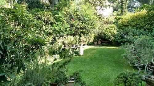 casa en venta en jardines universidad