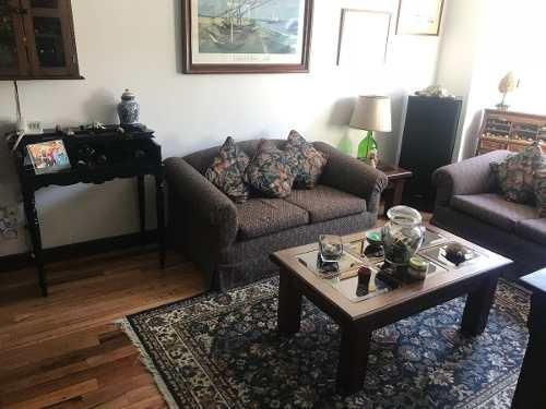 casa en venta en jardines universidad en zapopan