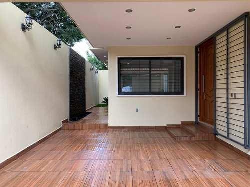 casa en venta en jardines valle, zapopan