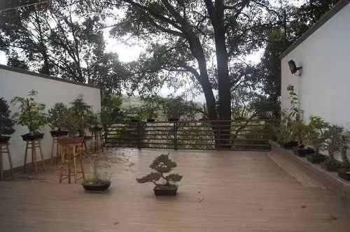 casa en venta en jesús del monte, privada veracruz