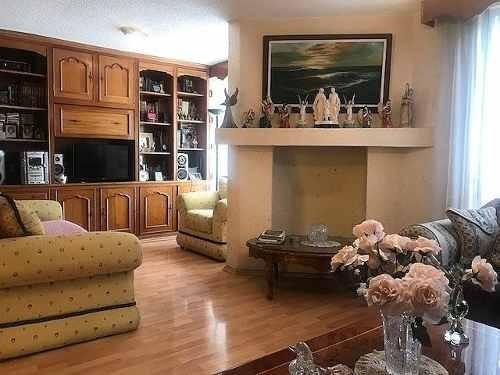 casa en venta en jilgueros -lomas verdes 1a secc