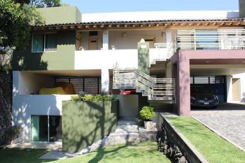 casa en venta en jiutepec en condominio, pedregal de las fuentes