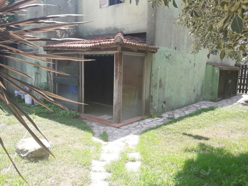 casa en venta  en josã© c paz