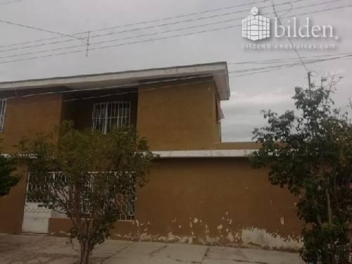 casa en venta en jose guadalupe rodriguez