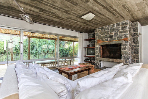 casa en venta  en jose ignacio
