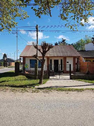 casa en venta en juan xxiii