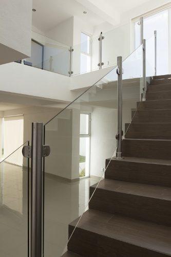 casa en venta en juriquilla, hermosa residencia de autor, t.350 m2, c.410 m2.