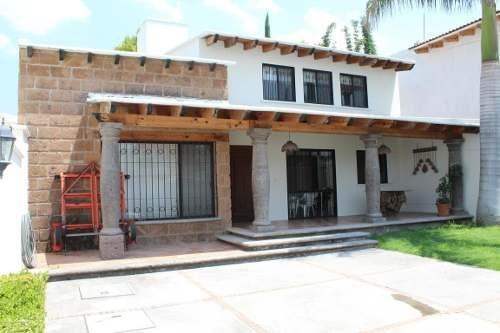 casa en venta en juriquilla privada, queretaro, rah-mx-19-564