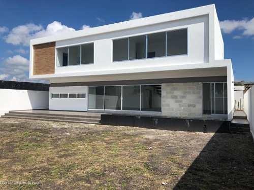 casa en venta en juriquilla, queretaro, rah-mx-20-813