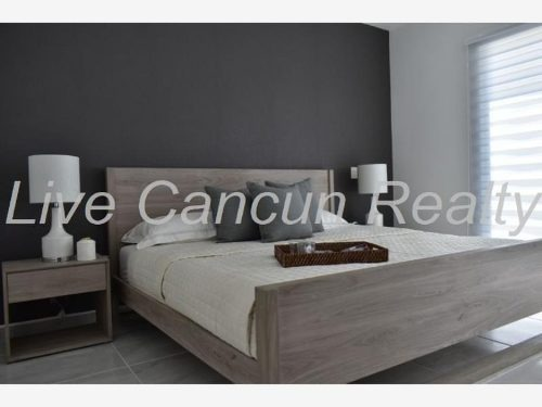 casa en venta en kings town homes