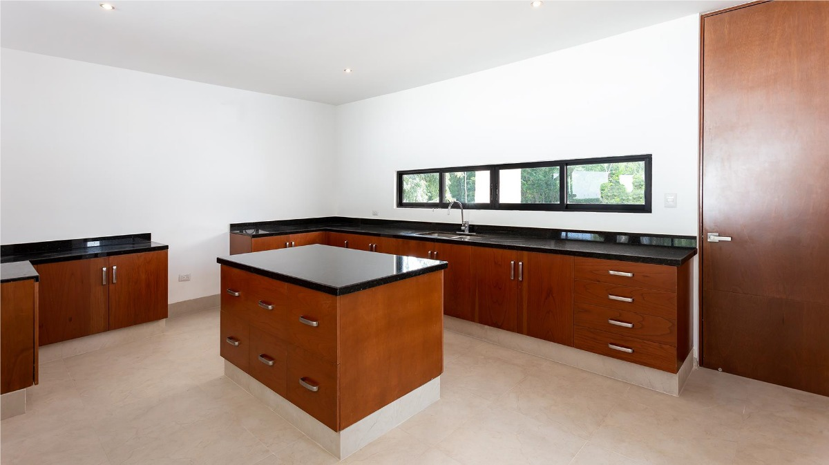 casa en venta en komchen, mérida yucatán