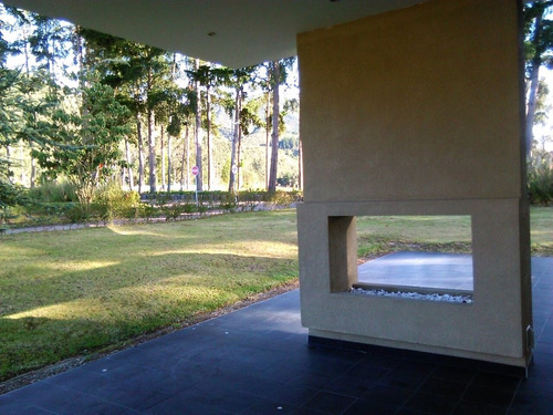 casa en venta en kubik verde - sopo