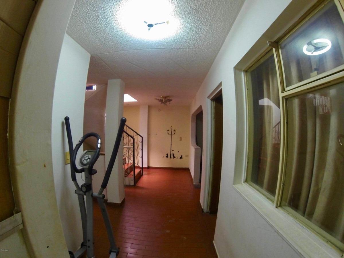 casa en venta en la 20 de julio mls 20-640 fr