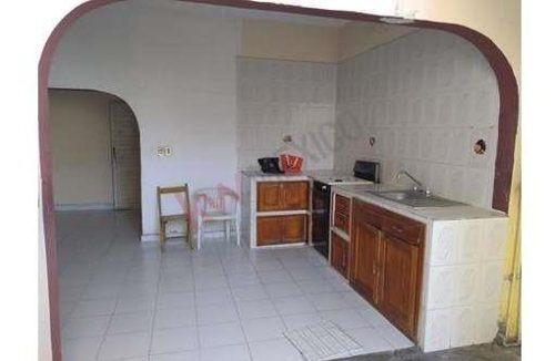 casa en venta en la 3a poniente entre 7a y 8a sur, centro de tuxtla gutiérrez