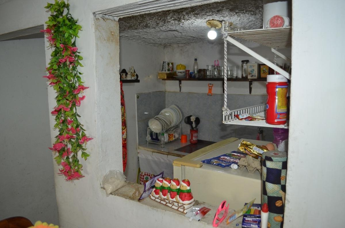 casa en venta en la alta suiza de manizales, tres niveles