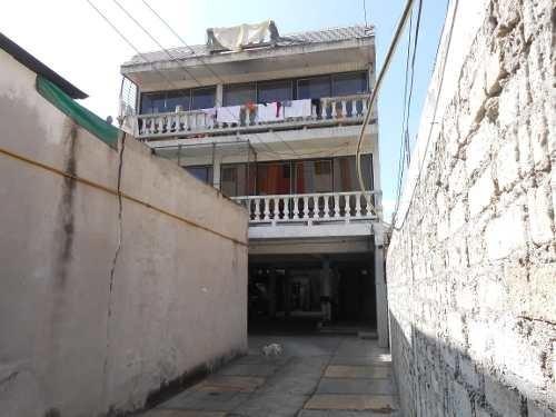 casa en venta en la anahuac ( felipe carrillo puerto )
