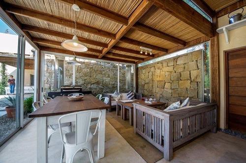 casa en venta  en la arbolada (privado