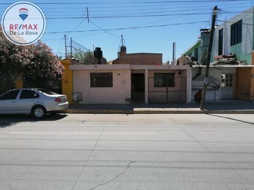 casa en venta en la avenida jose maria patoni colonia arturo gamiz