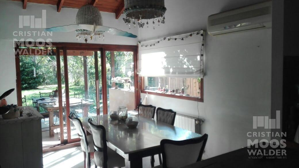 casa en venta en la barra village- cristian mooswalder necios inmobiliarios-