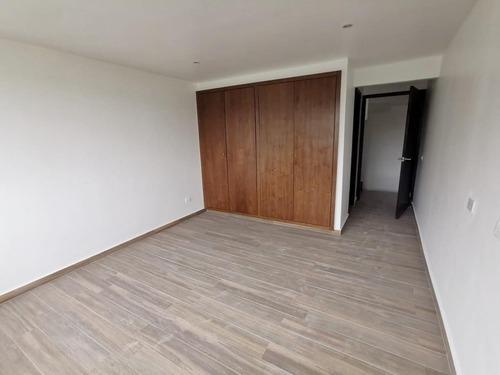 casa en venta en la cacho tijuana para inversionista