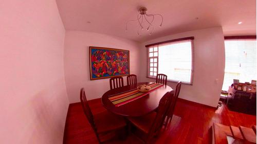 casa en venta en la calleja mls 19-896 lr