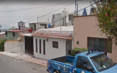 casa en venta en la cañada atizapan, riguroso contado