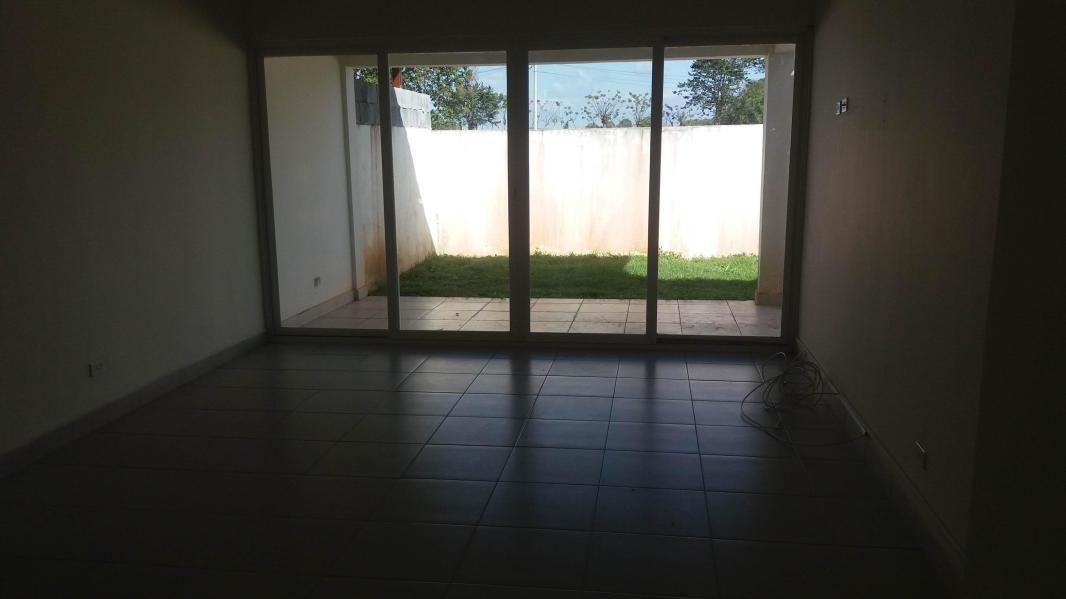 casa en venta en la chorrera 20-6895emb