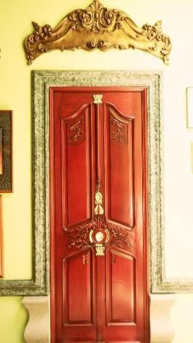 casa en venta en la col. chimalistac
