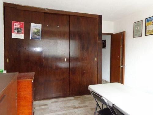 casa en venta en la col. revolucion,  cuernavaca morelos.