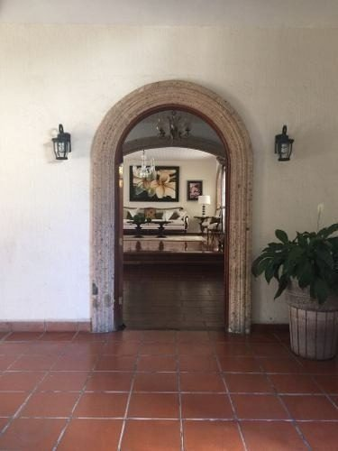 casa en venta en la colonia arbide